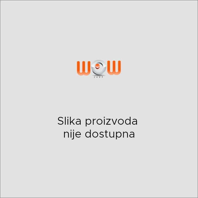 "UNIVERZALNA  SILIKONSKA NAVLAKA 4,5-5,0"" GOLD"