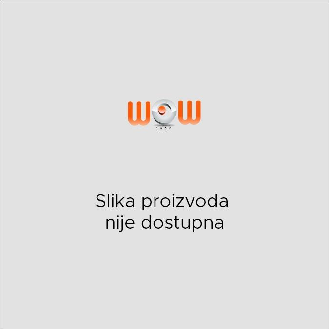 "UNIVERZALNA  SILIKONSKA NAVLAKA 5,0-5,5"" GOLD"