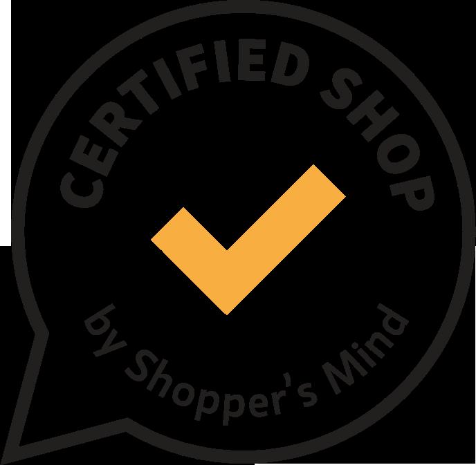 WowShop Logo